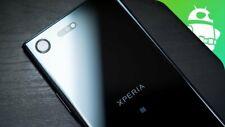 Sony Xperia Z5 Premium - 32GB - Black (Unlocked) Smartphone