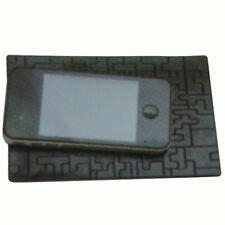 Sedan Mobile Cell Phone Sticky Holder Dashboard Sliding Anti Slip Pad Mat Black