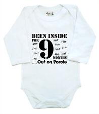 Abbigliamento per tutte le stagioni per bimbi da Taglia/Età 6-9 mesi