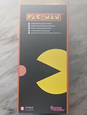Numskull PAC-MAN Collector's Ed. Quarter Scale Cabinet *SOLD OUT/FACTORY SEALED*