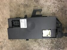 Renault Espace 4 Steuergerät Licht Lichtmodul 8200742631