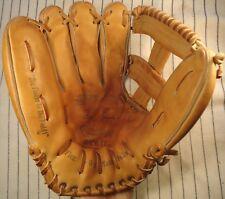 "Very nice Tom Seaver USA Rawlings HFCB-17 12.5"" baseball glove LH Reds Mets"