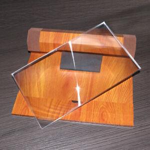 Custom Fresnel lens universal mobile phone magnifying glass DIY projector mirror