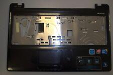 Asus K52 K52D K52F K52J K52N A52D A52J Palmrest w Touchpad 13gnxm30p032-1