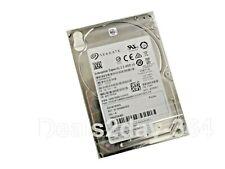 Seagate Enterprise Exos  1TB SATA 7200 RPM Drive ST1000NX0423