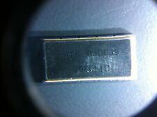 206144b Itf 5pcs Lot Saw Bandpass Filter 70mhz Bw 12mhz Smd