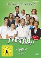 In aller Freundschaft - Staffel 4.2 [5 DVDs] | DVD | Zustand gut