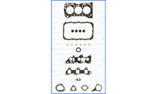 Cylinder Head Gasket Set SUZUKI SWIFT TURBO 1.0 G10-T (11/1984-)
