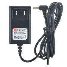 PKPOWER Adapter for Sony Tablet P SGPT211 SGPT211US SGPT211US/S TAB P PC Power