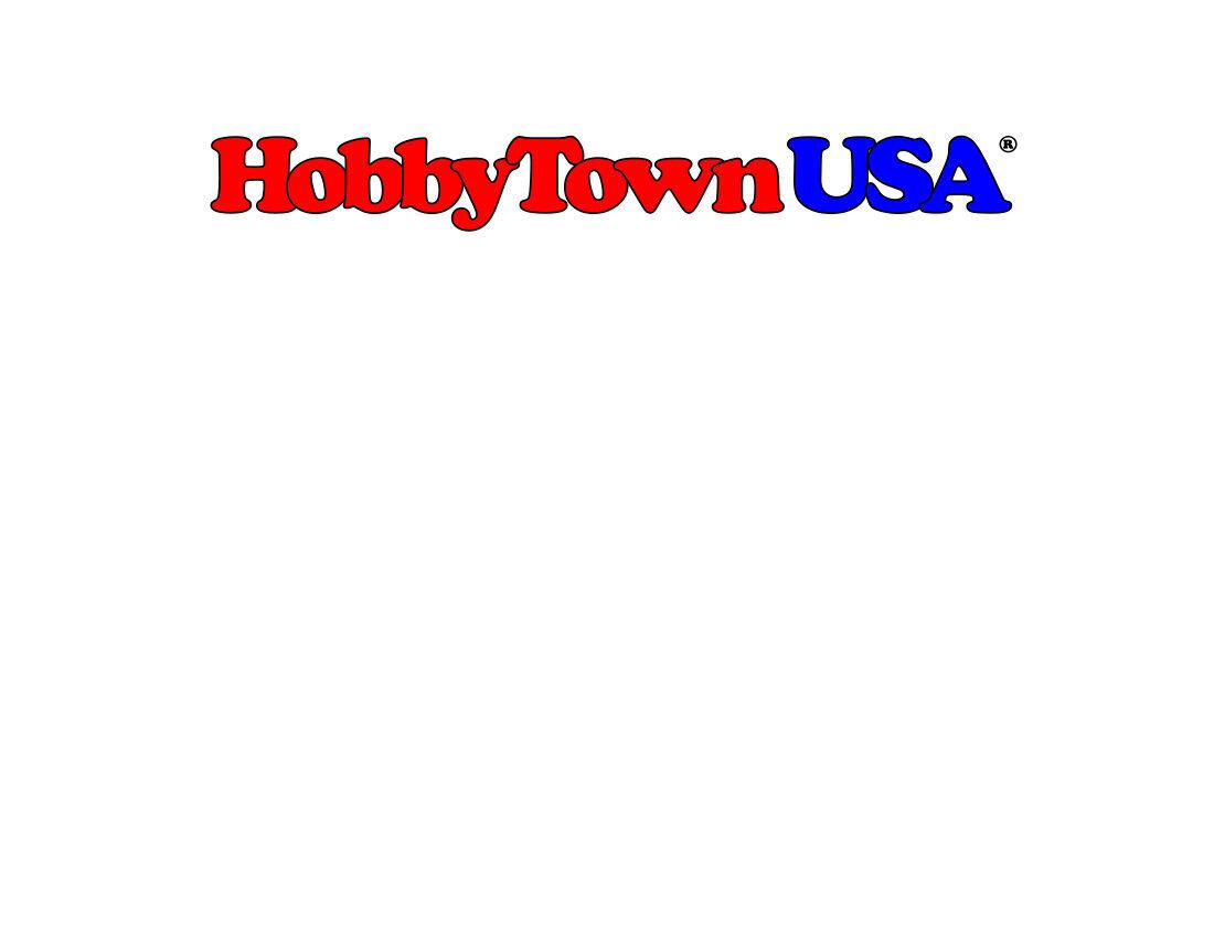 hobbytowntucson