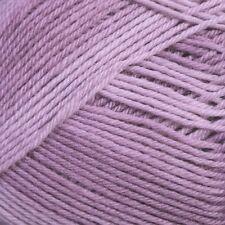 Patons Patonyle Merino Ombre 4 Ply #3334 Rose Pink Sock Yarn 50g