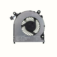 CPU COOLING FAN FOR HP 245 G6 925352-001 NFB67A05H-001 DC 5V 0.5A COOLING FAN