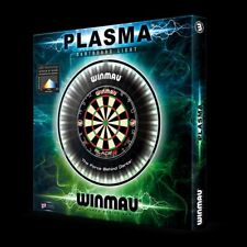 WINMAU PLASMA DARTBOARD LIGHTING SYSTEM