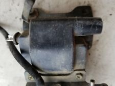 1987 nissan 300zx turbo ignition coil
