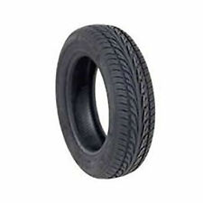 Can-Am Ryker Front Tires 145/60 R16 705401930