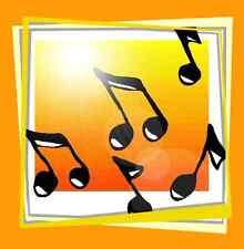 40 Gb MIDI FILES YAMAHA, GENOS,TYROS5 TYROS4 TYROS3 TYROS2 TYROS PSR S910 MIDIS