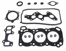 ADD66242 HEAD GASKET SET fit PERODUA NIPPA 0.85i H/b - EX,GX 10/97>03/02