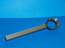 """OLIVER - 2"""" Gouge for Pattern Makers Lathes"""