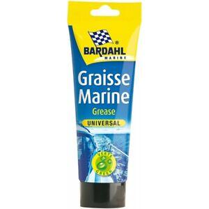Graisse verte marine Bardahl 150g