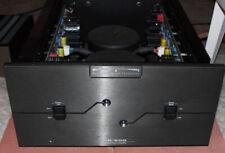 New listing Balanced Audio Technology Vk-500 Power Amplifier
