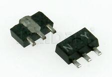 2SA1213NY Original New Toshiba Transistor A1213