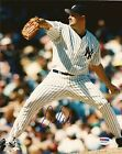 David Wells Signed Yankees 8x10 Photo PSA/DNA COA Autograph Picture World Series