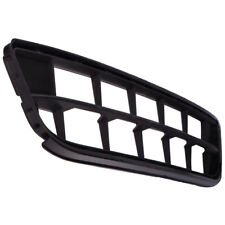 Genuine Subaru Lower Grille 57731FL30A