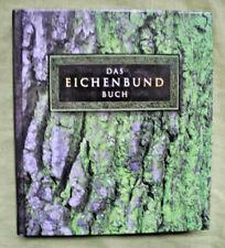 NEU - HANS HANSMANN - MATTHYAS BOCK - DAS EICHENBUND BUCH - IDEALE SCHULE