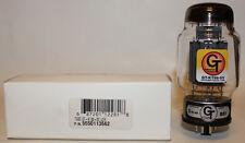 Groove Tubes, 1 Single TUBE GT-KT88-SV LOW, Fender, Brand New In Box