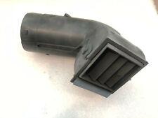 70-81 Camaro Z28 A//C-Heat Floor Dump Duct AC Air-Conditioning Heater Berlinetta