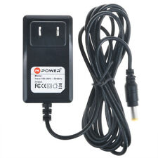 PKPOWER 1A AC/DC Home Wall Power ADAPTER For Coby Kyros MID8125 Android Tablet