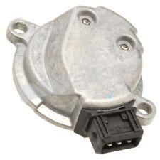 Engine Camshaft Position Sensor Walker Products 235-1222