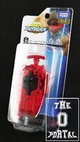 TAKARA TOMY Beyblade BURST B-16 Original Bey Launcher Red Ver.Japan -ThePortal0