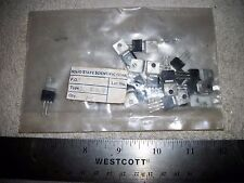 LOT OF SD1212-4 POWER TRANSISTORS! A