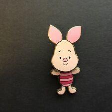 Cuties Collection - Piglet - Bobble - Disney Pin 36812