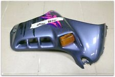 HONDA DOMINATOR  SIDE PANEL RIGHT SIDE COWL 64225-MY2-6200