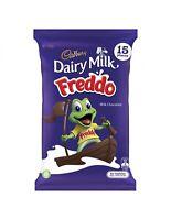 Cadbury Freddo Milk 180g