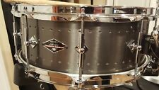 Craviotto snare drum