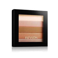 Revlon Bronzing Palette Bronze Glow 030