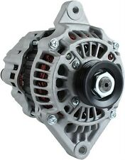 NEW Alternator For Lister-Petter 4 CYL Engines Replaces 750-15330