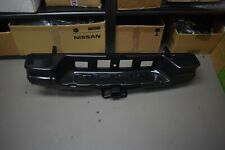 2004-2009 CHEVROLET TRAILBLAZER BAR TOW HITCH FACTORY OEM LOCAL PICKUP ONLY