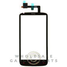 Digitizer for HTC G18 Sensation XE Black Front Window Panel
