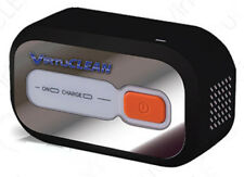 VirtuCLEAN CPAP Equipment Cleaner and Sanitizer