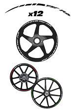 YAMAHA R6-YZF-R6-R6R-vinilo-sticker-pegatina-adhesivo-rueda moto