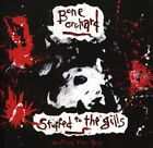 Bone Orchard - Stuffed To The Gills And Other Fishy Tales [CD]