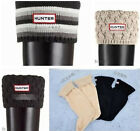 Cross lines Hunter Welly Long Socks For Tall Rain Boots Liners Socks /5 color