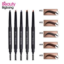Eye Brow Waterproof Tint Makeup Cosmetic Tattoo Long-Lasting Paint Eyebrow Pens