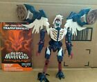 Transformers Prime Beast Hunters Skylynx Deluxe Class Predacons Rising Target  For Sale