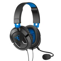 TURTLE BEACH Ear Force Recon 50 X Wired Gaming Headset