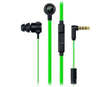 Razer RZ04-01730100-R3U1 Hammerhead Pro V2 Analog Gaming & Music In-Ear Headphon